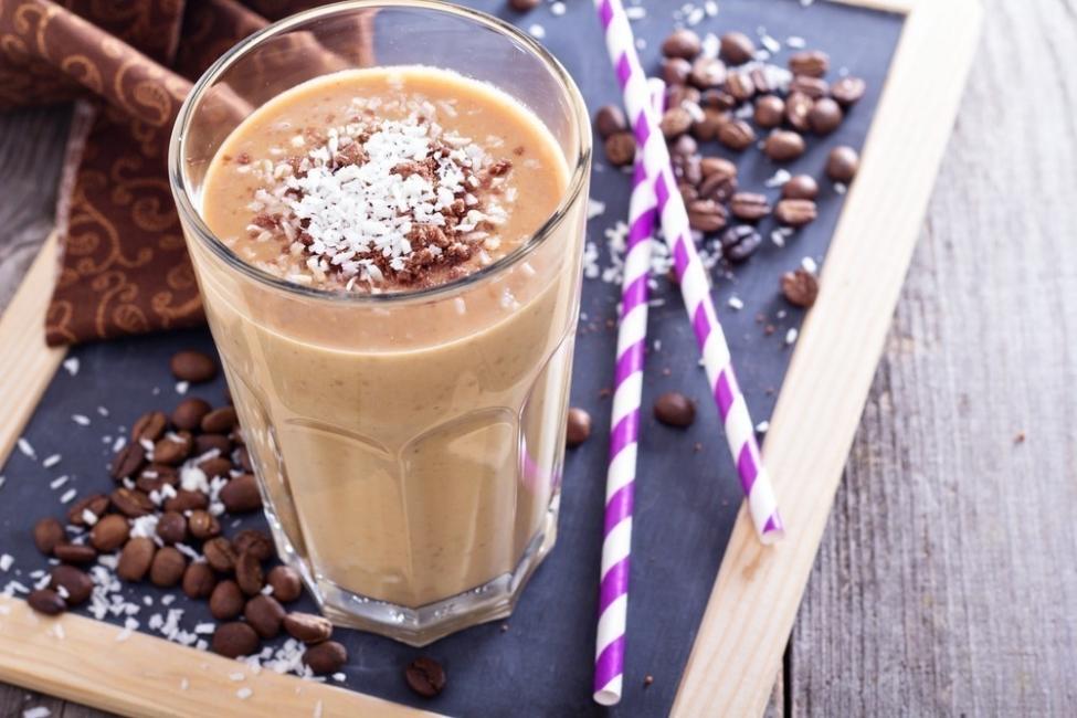 azúcar de coco beneficios