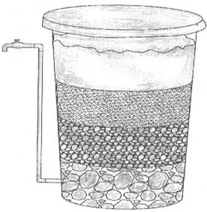 filtro-de-arena-2
