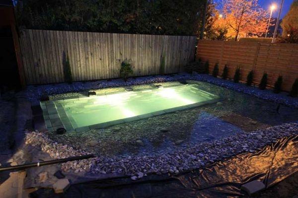 piscina-natural-de-piedra-21