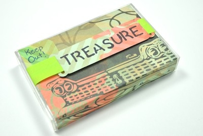 Recycle-Cassette-Tapes-into-Little-Treasure-Boxes-3