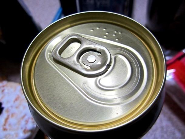 japón latas