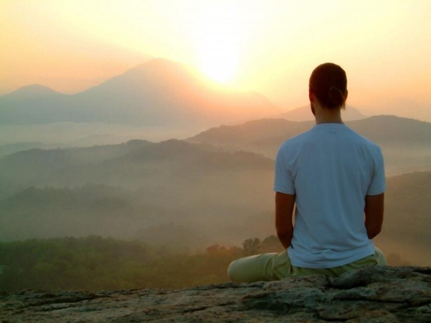 Ujjaii- ejercicios de respiración yoga