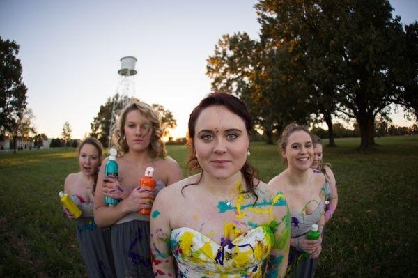 Trash-The-Dress-Elizabeth-Hoard-Photography-222-of-319