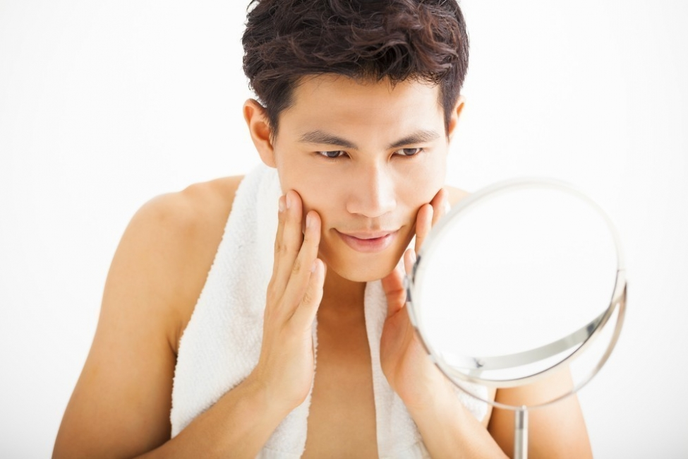 acné- cicatrices- tratamiento natural