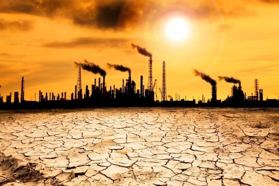 EEUU planea eliminar normativa que regulaba contaminación