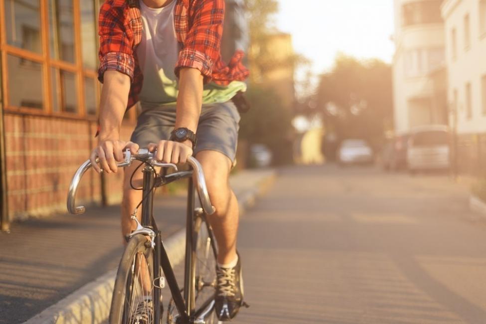 bicicletas colombia