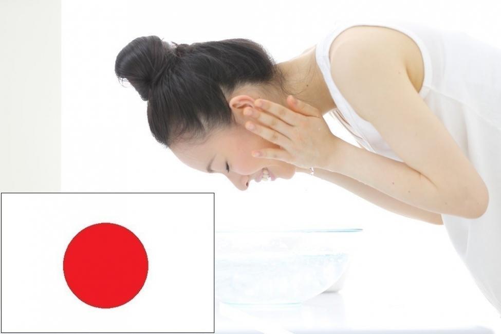 japon piel