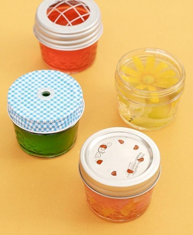aromatizador en gel para tus ambientes