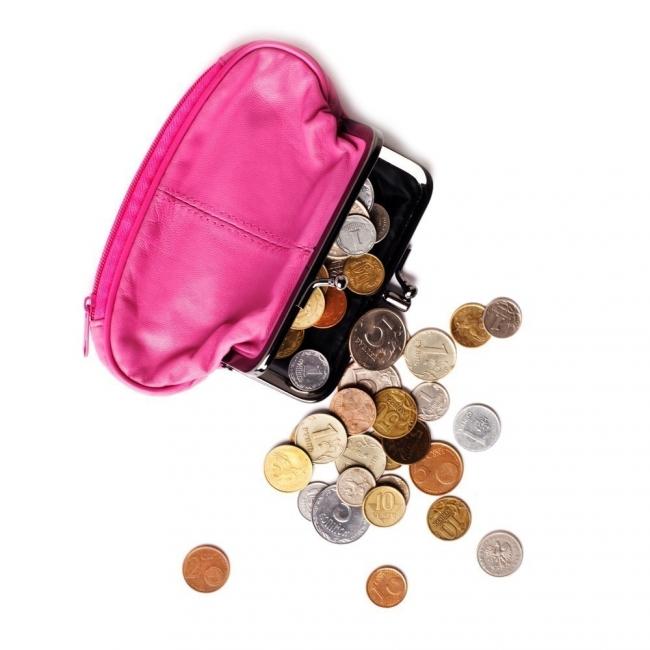 pink tax - tasa rosa - impuesto rosa