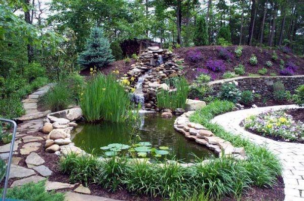 jardinesterapeuticos4