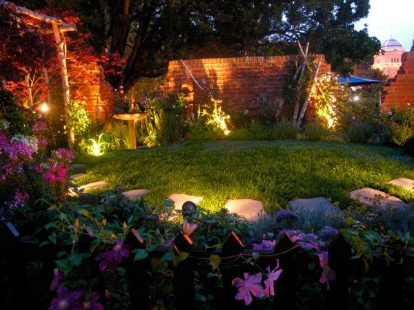 jardinesterapeuticos7