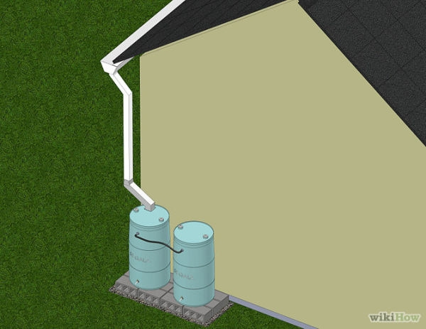 670px-Build-a-Rainwater-Collection-System-Step-13