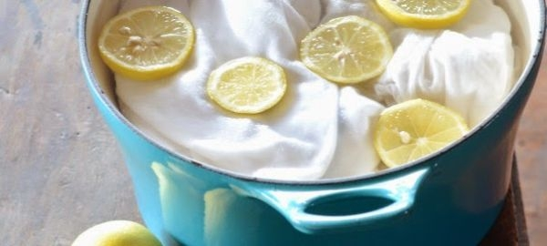 photo-credit-Blah-Blah-Magazine-Lemon-water-604x272