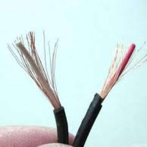 pelar cable
