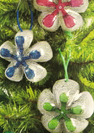 Christmas-crafts-from-plastic-bottles2