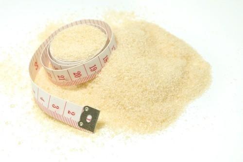 Los edulcorantes artificiales son generalmente seguros en cantidades limitadas