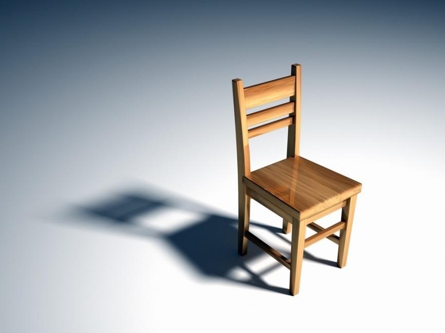 C mo resolver tus problemas utilizando una silla - La silla vacia ...
