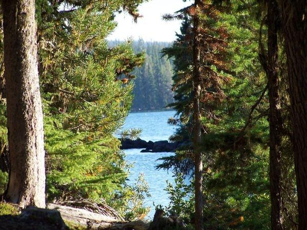 waldo-lake-370171_1280