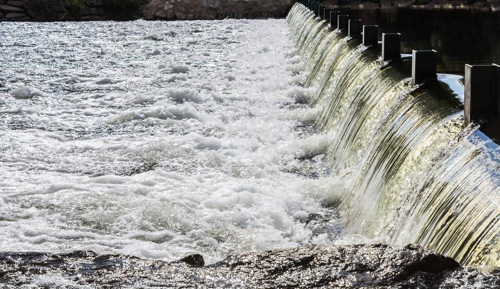 Día Internacional de Acción Contra las represas y por los Ríos