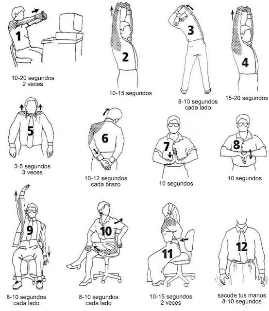 ejercicios-oficina2