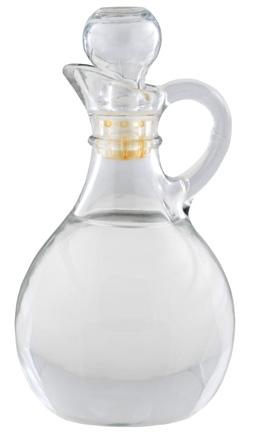 vinegar-overlay