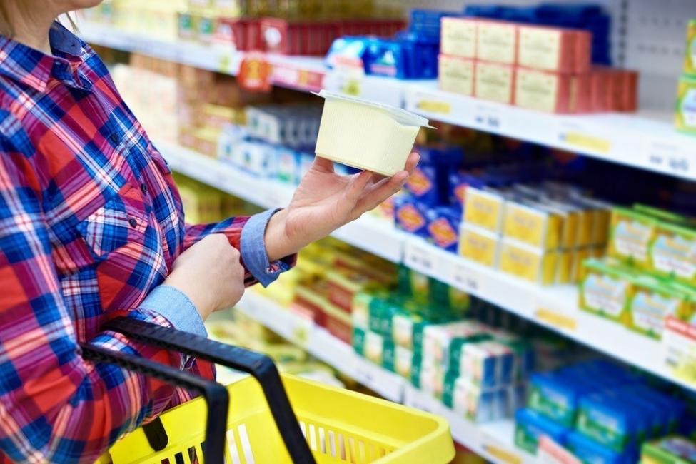 supermercados y aceite de palma