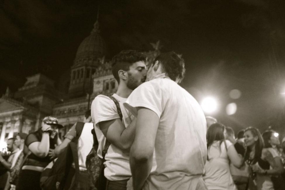 retratos de besos de ignacio lehmann- 19