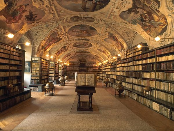 prague-theological-library_2430_600x450