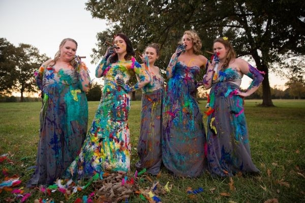Trash-The-Dress-Elizabeth-Hoard-Photography-304-of-319