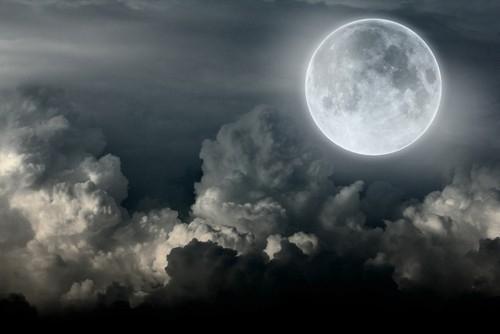 neurociencia luna emociones