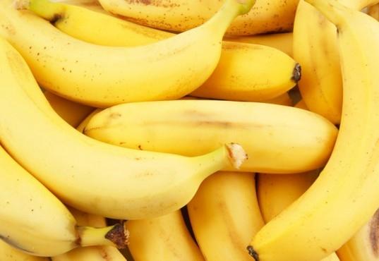 banana-bioplastic-537x370