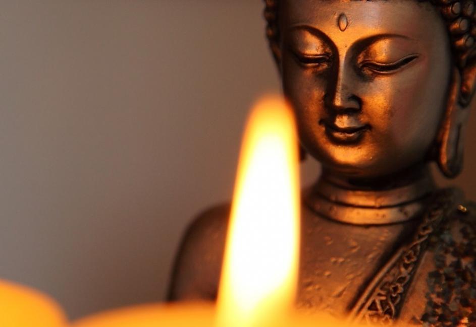 consejos del budismo