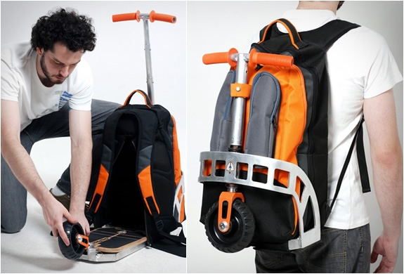 gustavo-brenck-scooter-backpack-3