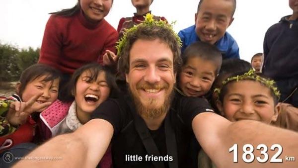 Man-Walks-Nearly-3000-Miles-Through-China-4