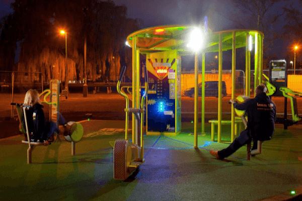 The-Great-Outdoor-Gym-Company-by-TGO-UK