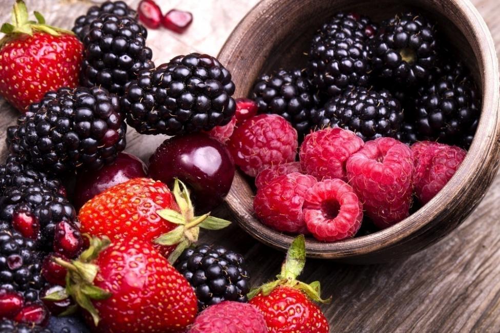 fruta alzheimer