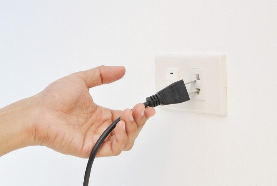 energía limpia- consejos usuarios