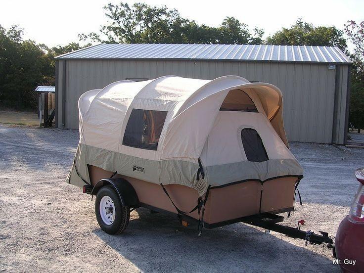 truck tent tienda de campaña para camioneta