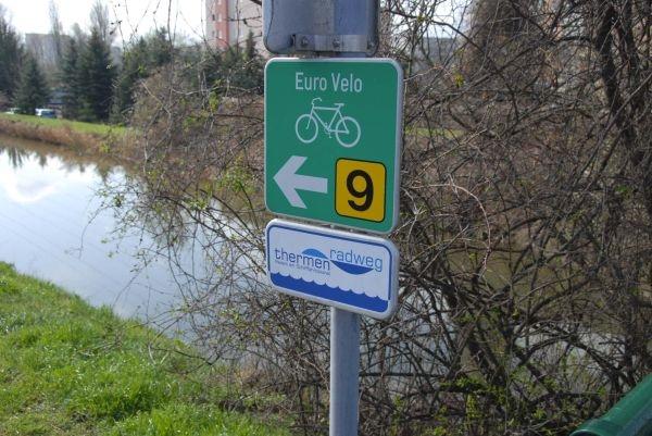 Neustaedter_Kanal_EuroVelo