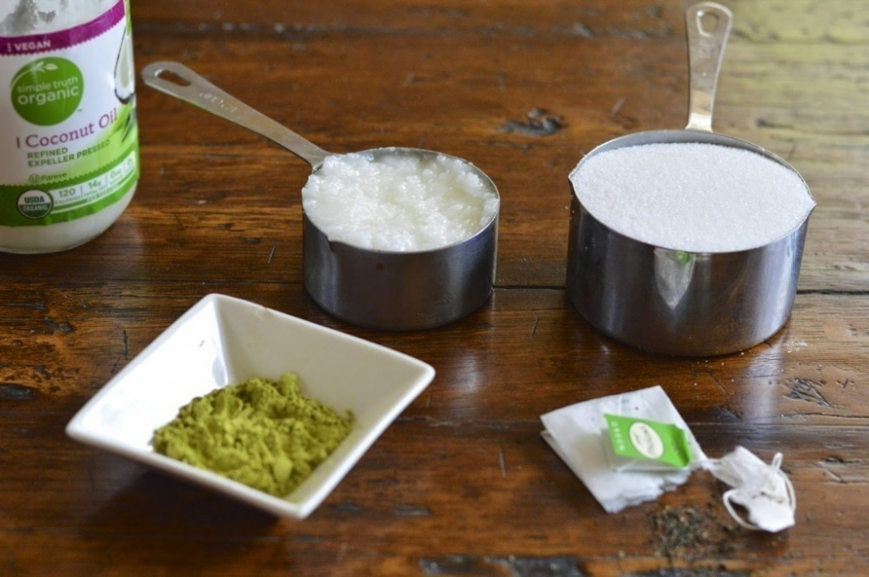 exfoliante- celulitis- ingredientes