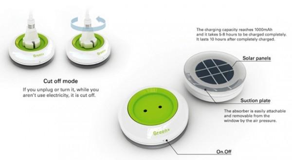 Un-enchufe-solar-para-colocar-en-cualquier-ventana-2 (1)