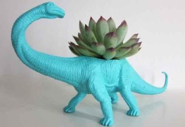 maceta-dinosaurio-1