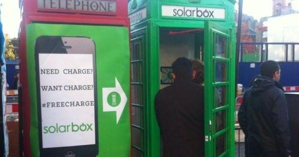solarbox-800x420