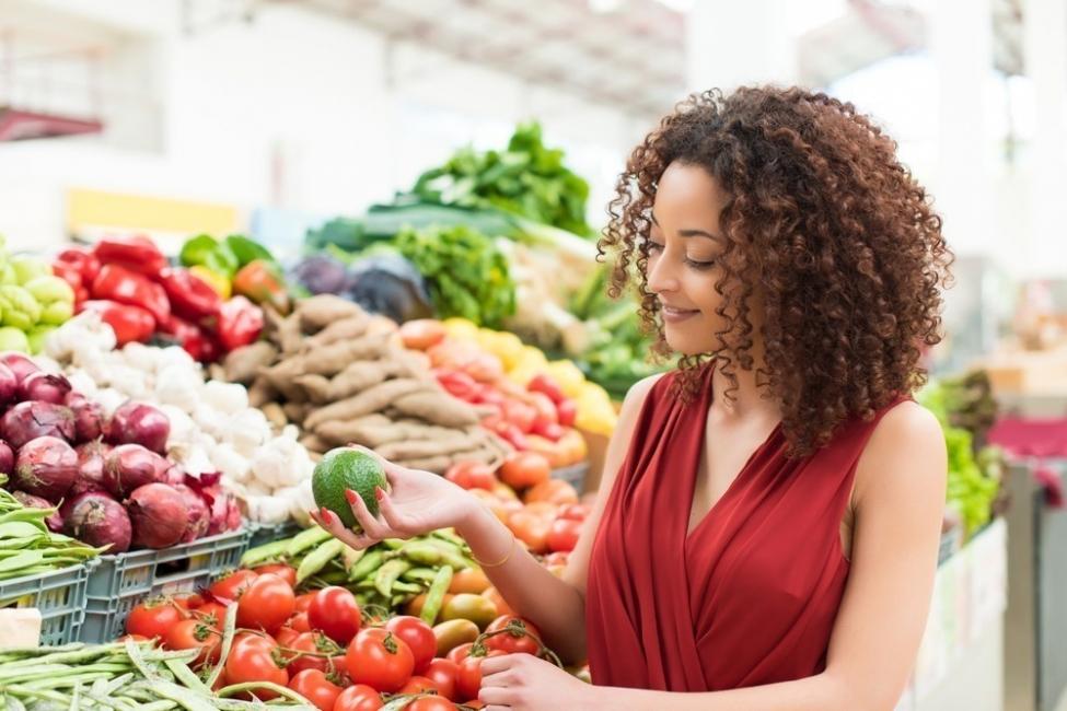 alimentación saludable para la diabetes tipo 2 pdf