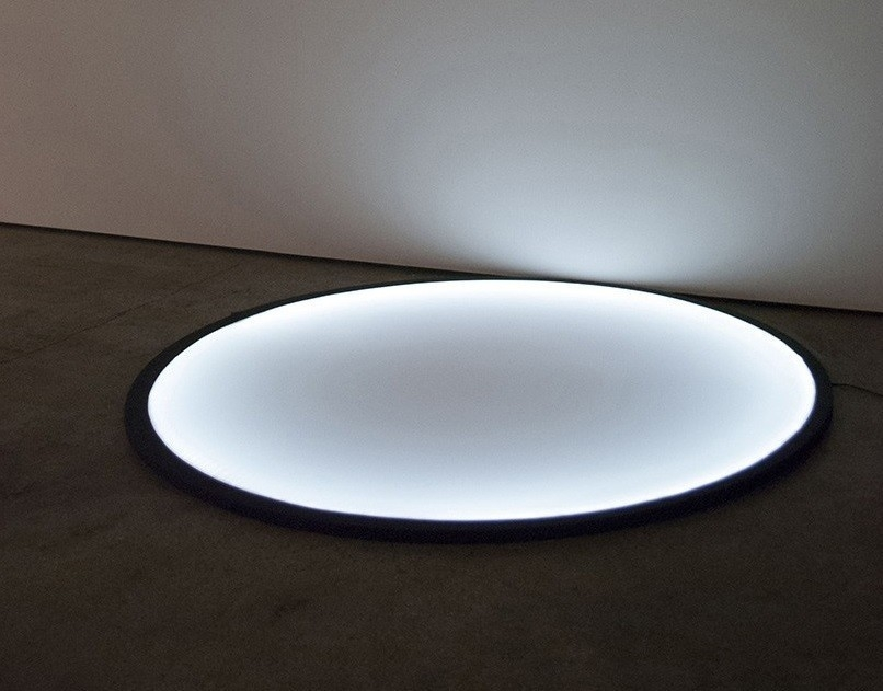 lampara luna diseño