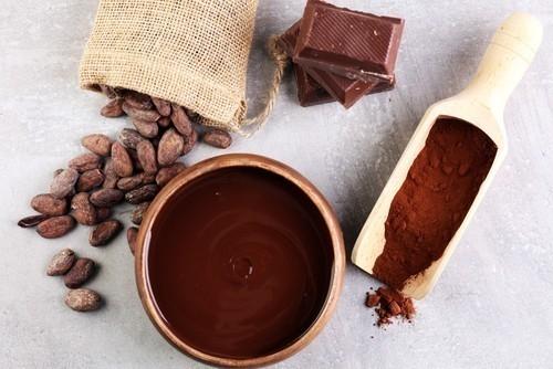 En Perú, la exportación de cacao alcanzó los US$ 300 millones en el 2016