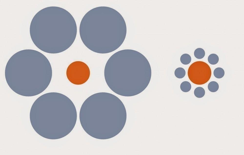 ilusiones ópticas que pondrán a prueba tu mente-9