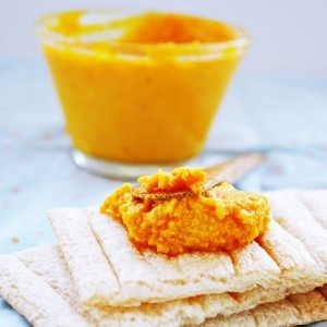 maionese di carote1