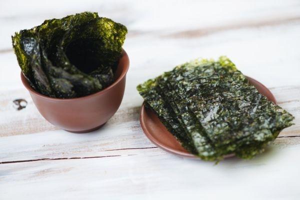 seaweed-1024x683