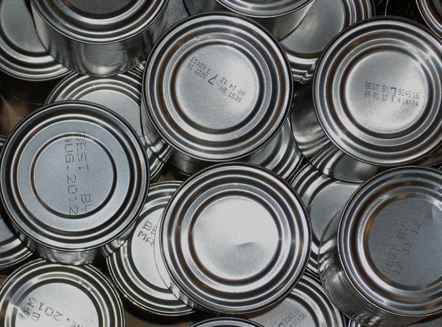 materiales- abrir lata